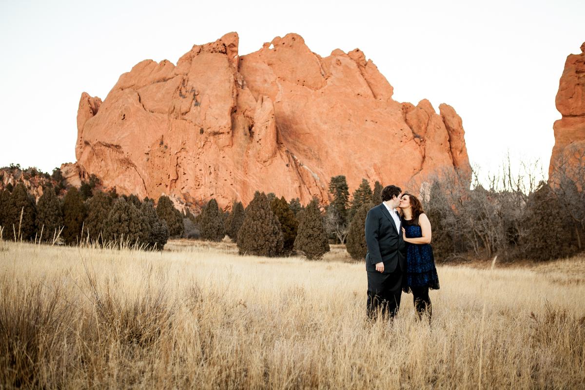 Keller_Dorn_Engagement-012.jpg