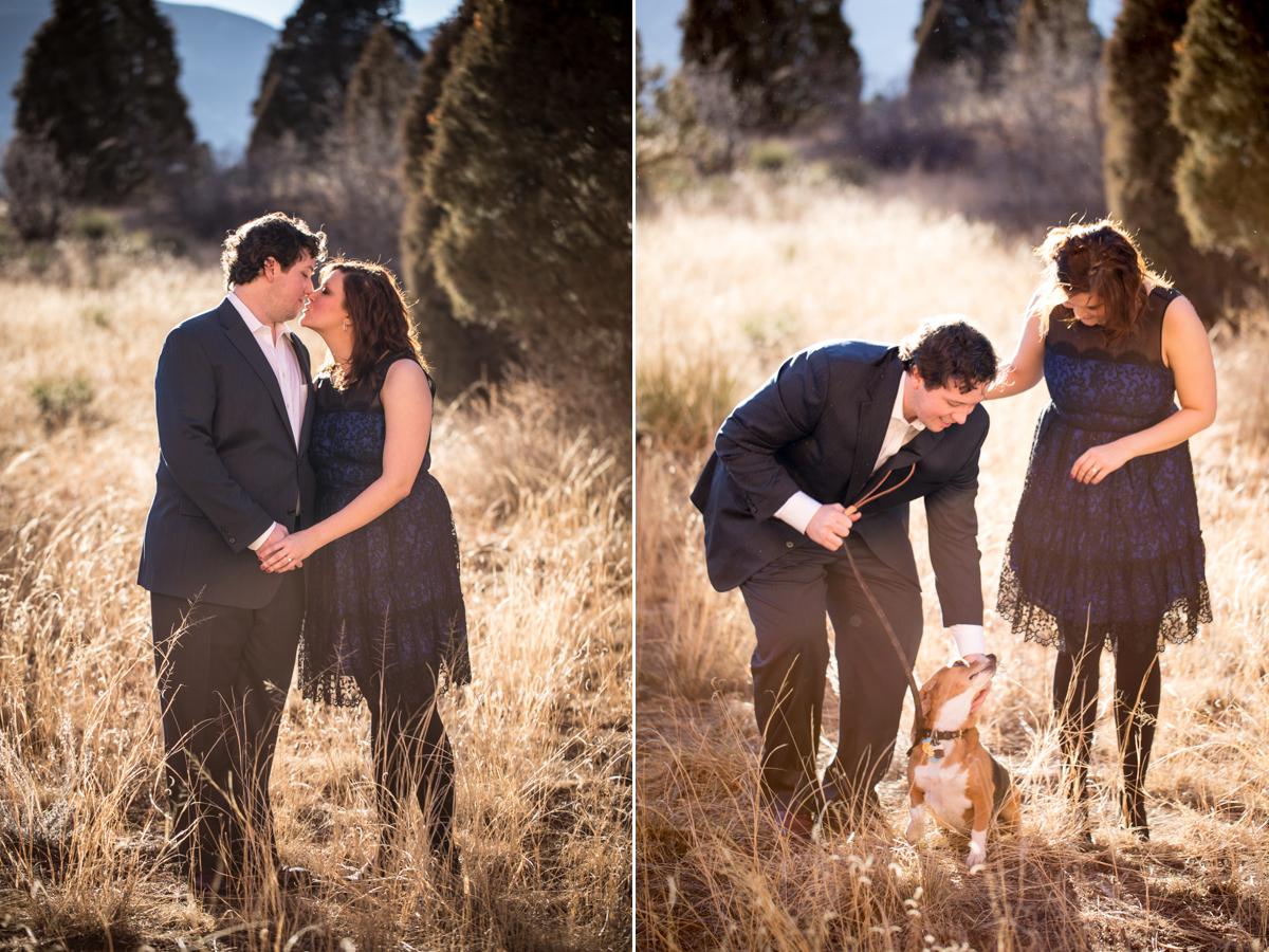 Keller_Dorn_Engagement-014.jpg