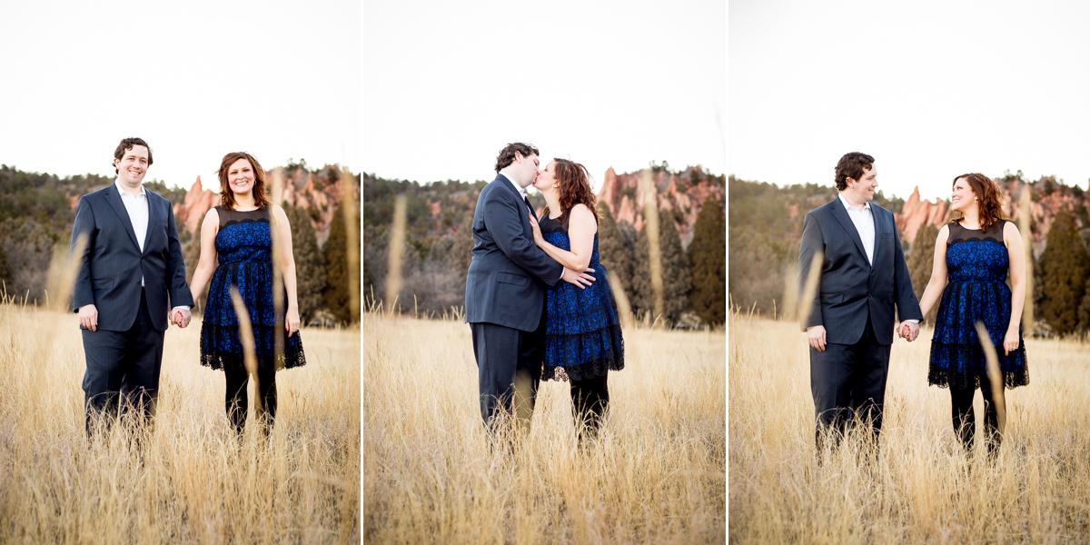 Keller_Dorn_Engagement-016.jpg