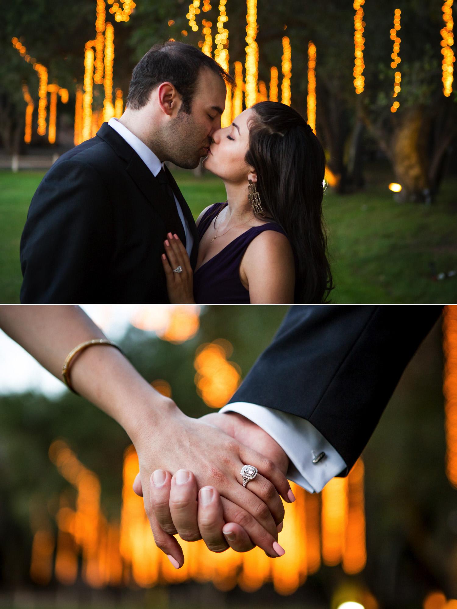 Hands_kiss.jpg
